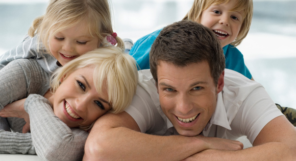 family-floor